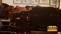 宿州武夷商城天地红05573061028 古典家私缅甸鸡翅木家具价格 红木家具鸡翅木沙发
