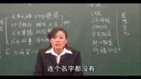 人教版八年级语文上册 李红梅 名师课堂 【全27讲】-考试满分网