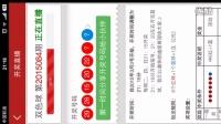 《双色球》-双色球开奖直播2015084双色球开奖结果