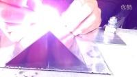 橱柜台面0.8mm不变形焊接冷焊机2016河北石家庄冷焊机