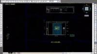 《33》3dmax室内设计3dmax2014建模材质贴图教程第23课_多