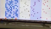 11选5安卓电视走势图使用效果展现