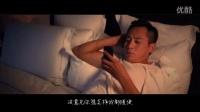 【军烨】【蓝宇】-《演员》