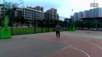 【洛克教程篮球】教程第10课教你快速上篮训鸽东教学图片