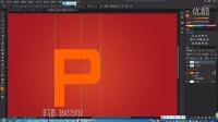 [PS]PS教程Photoshop自学教程PS张老师全集PS入门PS新手PS调色PS人物美白教程PS合成PS人物美化简单海报制作