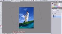 [PS]Photoshop教程PS自学教程PS基础PS调色PS美白PS磨皮PS抠图PS视频PS软件学习向往自由