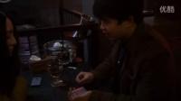 Amor-魔术先生 酒店预言 酒店奇缘 酒吧把妹泡妞必备魔术 国内原创正版