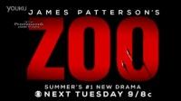 Zoo 1x05 Blame It On Leo 预告