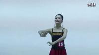 美姑县2015年选美比赛参赛美女总汇  彝族美女 彝族选美