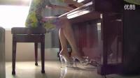 钢琴踏板演示法1_标清