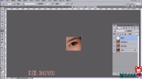 [PS]Photoshop教程PS自学教程PS基础PS调色PS美白PS磨皮PS抠图PS视频PS软件学习转手绘眼睛