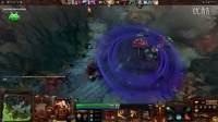 DOTA2-showtime第154集- Miracle神牛-凶