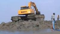 三一水陆挖掘机租赁_320x240_2.00M_h.264[1]