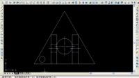Autocad高级绘图员考证 第一单元图形的绘制与编辑 第1讲1.1