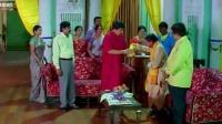 Aaj Ka Naya Ready (2015) Hindi Movie