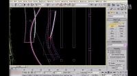 3dmax Vray室内装饰灯设置技法(二)【模型云】