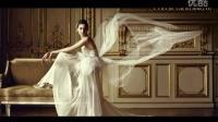 高贵典雅的金色浪漫婚礼全套包装AE模板免费下载