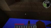 【玄冥】Minecraft,Angel Beats!微解谜游玩