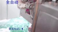 全自动冰激凌粉包装机