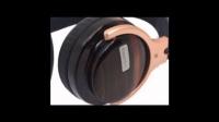 Sawolol品牌发烧友黑檀木头戴式耳机 欧美品质 厂家直销 看色情电影的好日子 完整版相关视频