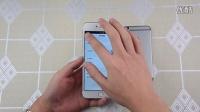 69科技苹果6 功能演示 iPhone6 plus超级说明书
