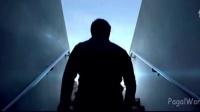 (Tushaar Jadhav) Phantom - Trailer  Saif Ali Khan Katrina Kaif Hindi Movie 2015