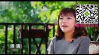 视频: 深圳四季优美随便果-总代理【随便果网站】4000-897-328