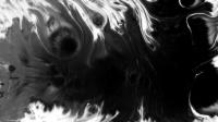 【AE视频素材】水墨素材6