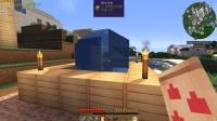 【甄忆嘉】Minecraft萌之国度奇幻之旅 - 010昔日的荣光