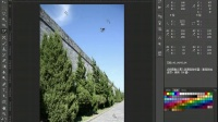 [PS]Photoshop教程PS自学教程PS基础PS调色PS美白PS磨皮PS抠图PS视频PS软件学习颜色取样器工具