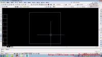 石材CAD教程工字缝画法