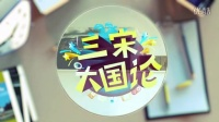 翻投硬币Logo演绎动画AE模板