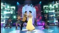 视频: ♫♫♬-越语老歌:Còn mãi yêu thương(Loan Châu&Lệ Thu)