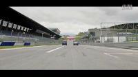 视频: TopGear官网测试BMW i8 vs Range Rover SVR