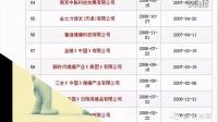 天津铸源健康科技集团有限公司新人如何起步 怎么学习培养培训的 玉信老师