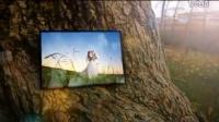 清新明媚的家庭爱情纪念相册AE模板3TA000385