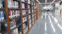 视频: 龙海制作-首都图书馆02-QQ-2776249318