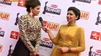 Film Fare - Red Carpet Full Episode 1 Tamil by gani