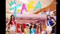 韩女团T-ara曝回归照 穿性感水手服诱惑力十足