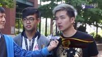 [直击TI5]LGD赛后采访:Maybe抗住局势,带队取得开门红