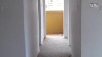 梨花溪 4楼 售价:38万 面积87.16平米 2房2厅1卫 东南向 带阳台 人性化飘窗设计 绿化率45%