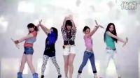 【猴姆独家】神作!韩国美女组合KARA和小天后Rihanna热单极品混音mv独家放送!