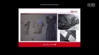 兄弟连UI视频-传统美术手绘-传统美术手绘课程5-1