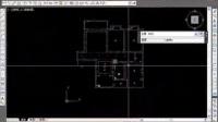 《102》3Dmax用弯曲建模旋梯