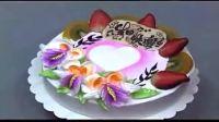 电饭锅蛋糕制作方法-芝士蛋糕制作方8