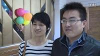 上海实力品牌北欧绿荫实木家具体验中心活动现场