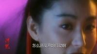 段富超系列作品 2015 群星哭诉拖延症 14