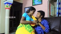 tamil Drinker Husband Leave It Her Wife - Romantic Short Film