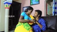 tamil Drinker Husband Leave It Her Wife - Romantic Short Film