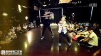 嘉禾舞蹈工作室 七岁 聪聪 BIGBANG - BANG BANG BANG